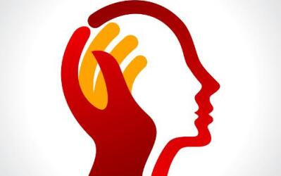 salud sueños cerebro