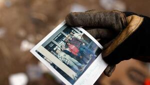 Siguen en aumento el número de muertos en Guatemala