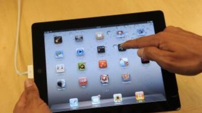 La era de la literatura digital ya está con nosotros, de la mano de los...