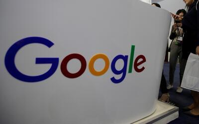 Google se alista para su conferencia anual, en la que presentará sus nue...