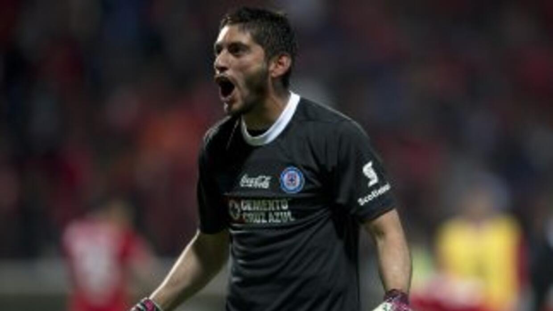 Corona busca su primer título de Liga en México.