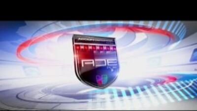 Acción Deportiva de Univision 41.