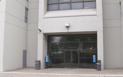 Investigan muerte de reo en la Cárcel del Condado de Travis