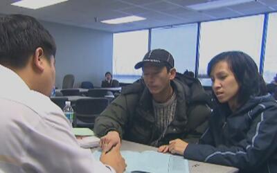 Consulado general de México en Los Ángeles brinda ayuda gratuita para la...