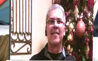 Autoridades buscan a responsables de asesinato de un guardia de seguridad