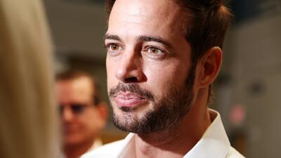 William Levy se va a Hollywood, pero antes... más telenovelas en México
