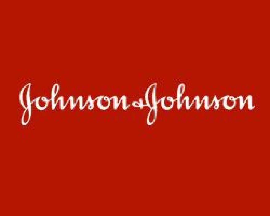 9. Johnson & Johnson. Este fabricante de, desde talco para bebés como ca...