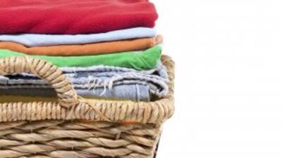 Descubre estas sugerencias para mantener tu ropa de verano en excelente...