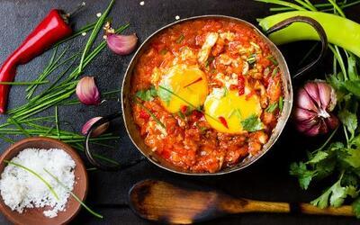 salud colesterol huevo