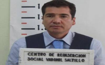 ¿Hasta dónde alcanza la impunidad y el poder de Los Zetas?