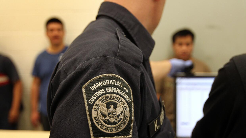 Trump quiere que la Ley de Privacidad no cubra a los inmigrantes que no...