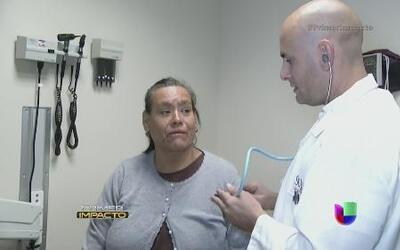 Miles de indocumentados tendrán atención médica gratuita