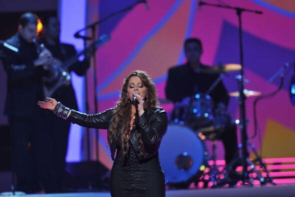 En 2011 fue la ganadora de Artista Femenina Del Año y Artista Ranchero d...