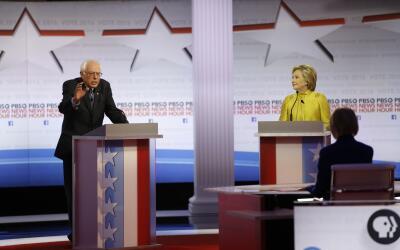 Destino 2016 debate7.jpg