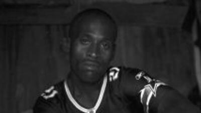 Los haitianos que viven en Dominicana prefieren ocultarse para no ser de...