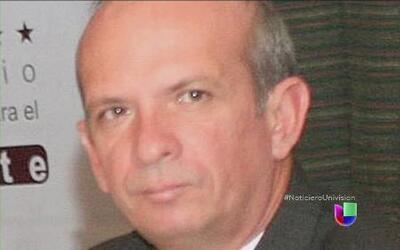 Holanda liberará a Hugo Carvajal, el exgeneral pedido en extradición por...
