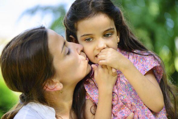 Todas estas pequeñas acciones cultivarán en tu hijo un int...