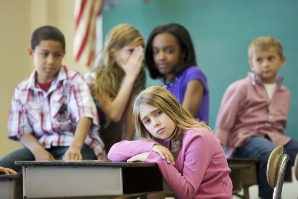 Error: Asfixiarlo, llenar su agenda de actividades, clases extras en la...