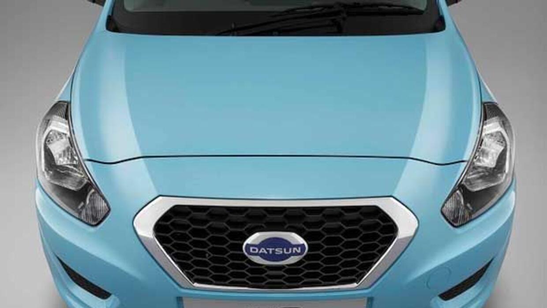 Las primeras unidades Datsun del siglo 21 se entregarán a clientes el pr...