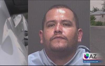 Duro golpe a narcotraficantes al sur de AZ