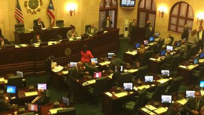IVU del 11.5% solo necesita firma del gobernador de Puerto Rico