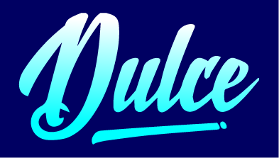 Dulce (new)-Exclusive Station 393x223