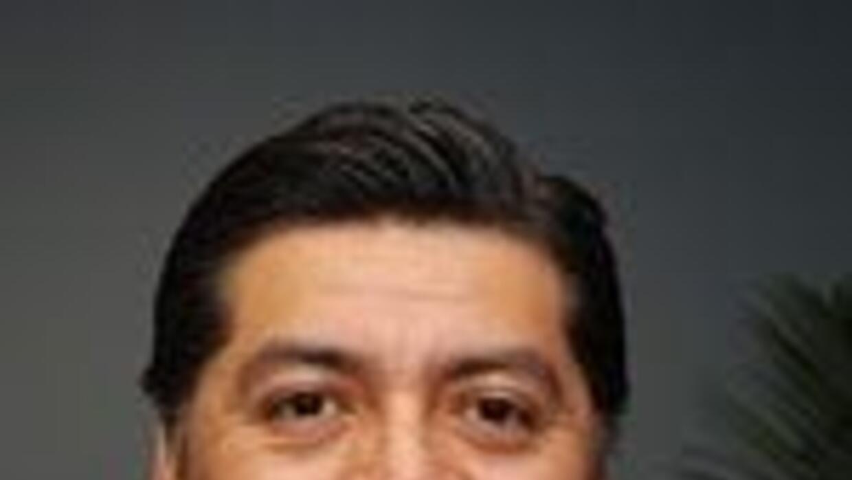 Ezequiel Hernández