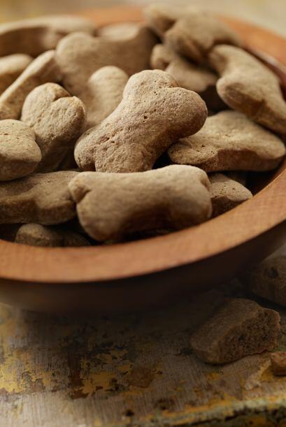 Son ideales para perros pequeños como el maltés, pequinés y chihuahua, y...