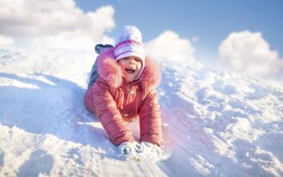 Ideas para consentirte una tarde de invierno