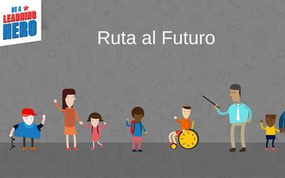 Ruta al Futuro