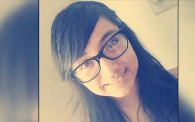 Adriana Coronado habría sido asesinada por operación fallida de su padre...