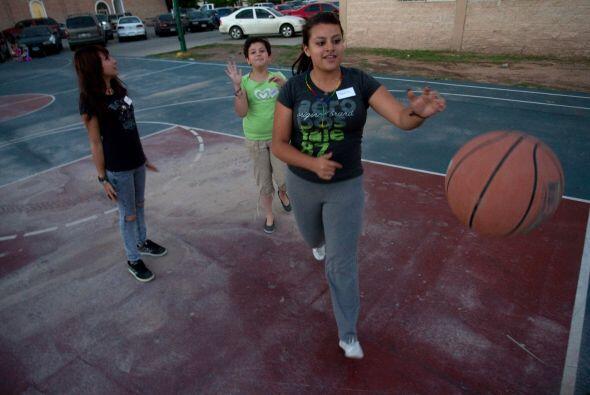 Un reporte transfronterizo sobre la inseguridad en Ciudad Juárez...