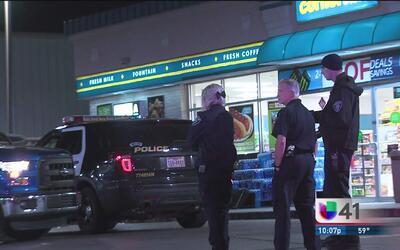 """Hombre enfrenta cargos tras disparar a otro individuo presuntamente """"en..."""
