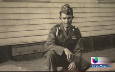Grandes historias que rodean a nuestros veteranos boricuas