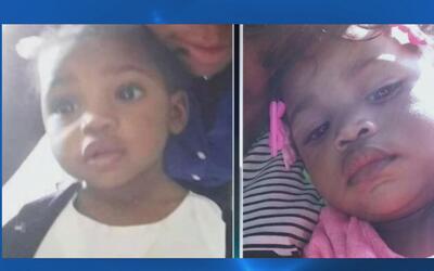 Intensa búsqueda de una pequeña de un año de edad desaparecida en Joliet