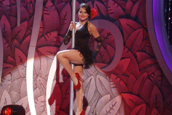 Gredmarie Colón y sus mejores tips 087cb44b12e849349acd25273a11d0fc.jpg