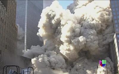 Nueva York se alista para recordar del fatídico 11 de septiembre