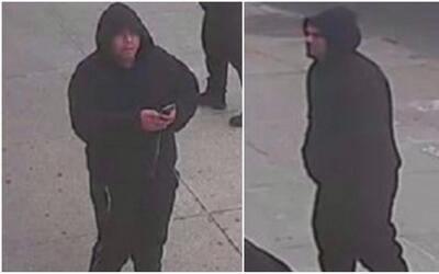 Dos hombres armados atracaron una tienda MetroPCS en Queens