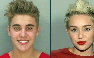 Los mejores 'memes' burlándose de Justin Bieber