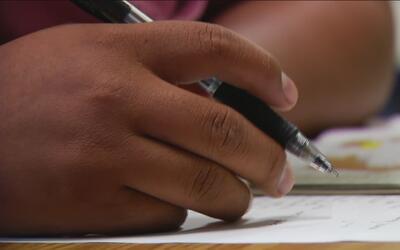Univision busca conocer las propuestas educativas de los jóvenes