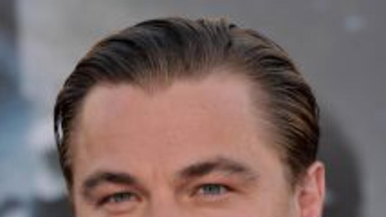 Leo vuelve a las andadas con sus éxitos cinematográficos que representan...