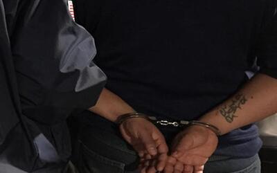 Juez declaró inconstitucional la orden ejecutiva que permite a cárceles...