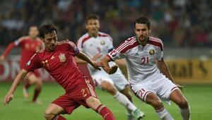 Euro 2016 Eliminatorias GettyImages-477145956.jpg