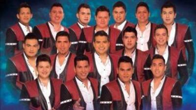Los Recoditos lanzan disco Sueño XXX.