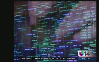 ¿Cómo protegerse del robo de información?