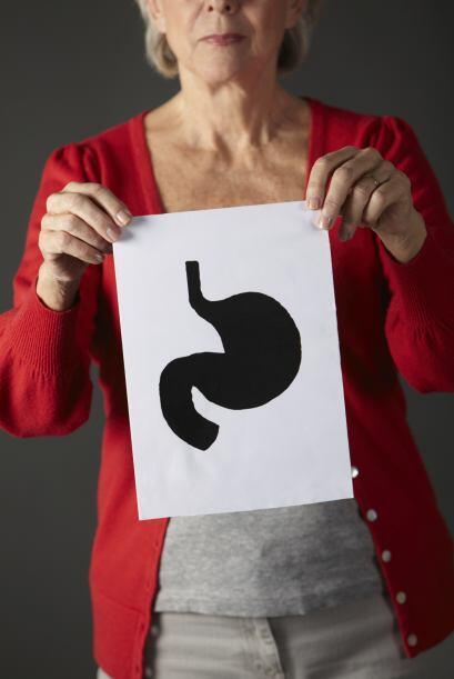 Descubre a continuación los diez mitos más comunes sobre las úlceras.