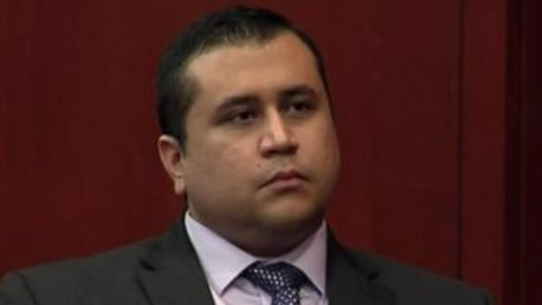 Los jurados del caso Zimmerman se contradicen luego el juicio