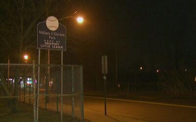Alerta por intento de secuestro a un niño en un parque cerca de Freeport...