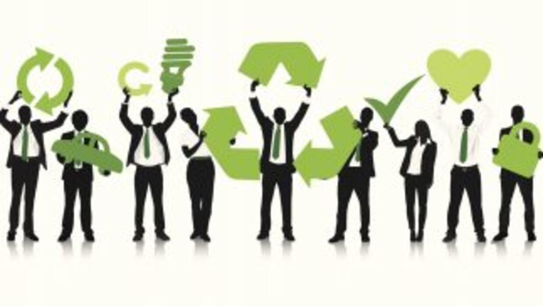 El primer gran paso que tu empresa puede hacer para reducir su huella ec...