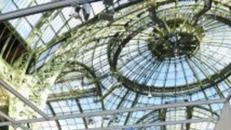 Las galerías han tenido un buen año al verder millones de euros de arte.